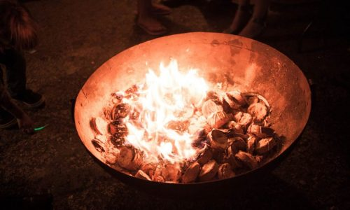 accessories-fire-bowl