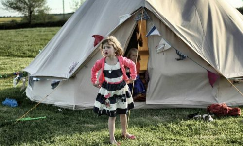 bell-tent-great-for-kids