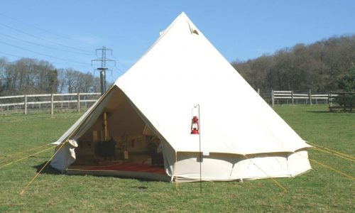 bell-tent-x1