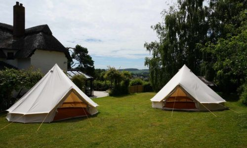 bell-tents-x2-lawn
