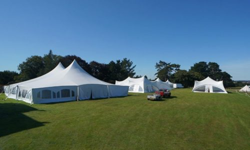 marquees-tapeley-park