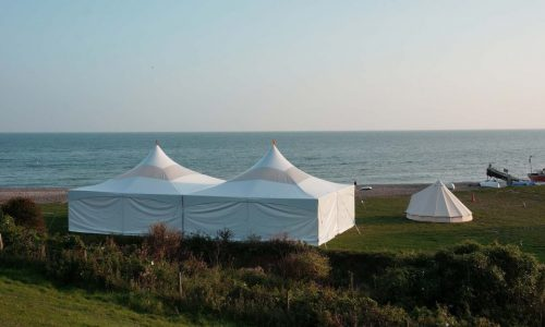 matrix-30x60ft-with-bell-tent
