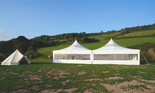 matrix-marquee-30x60ft-by-Sea