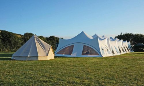 trapeze-bell-tent