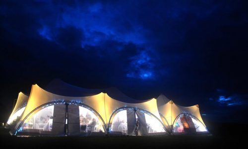 trapeze-marquee-at-night